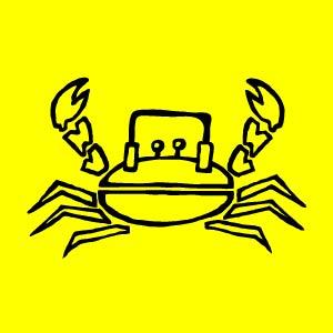 CrabwiseRadio – Crabwise