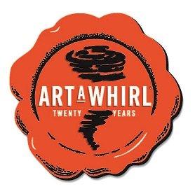 nemaa art a whirl